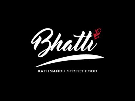 logo-bhatti