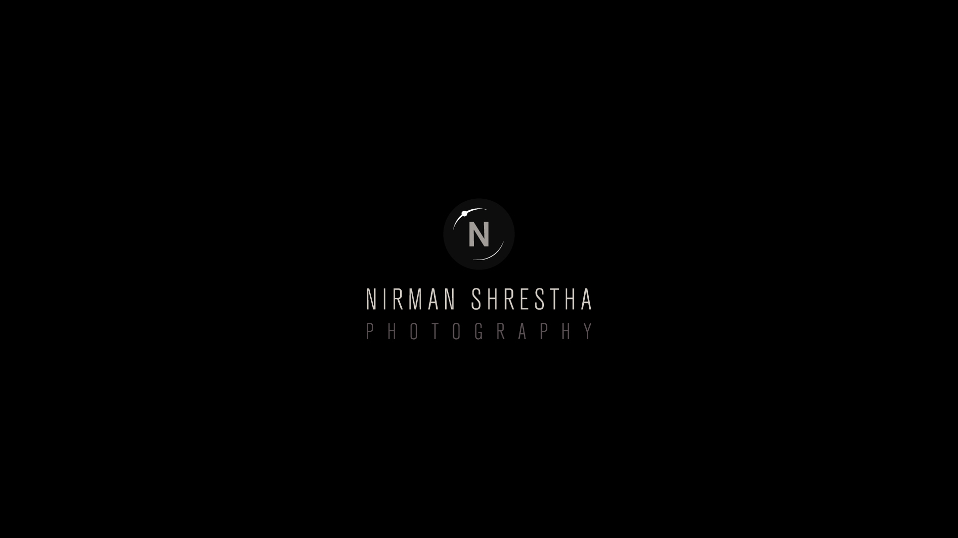 Nirman Shrestha Photography