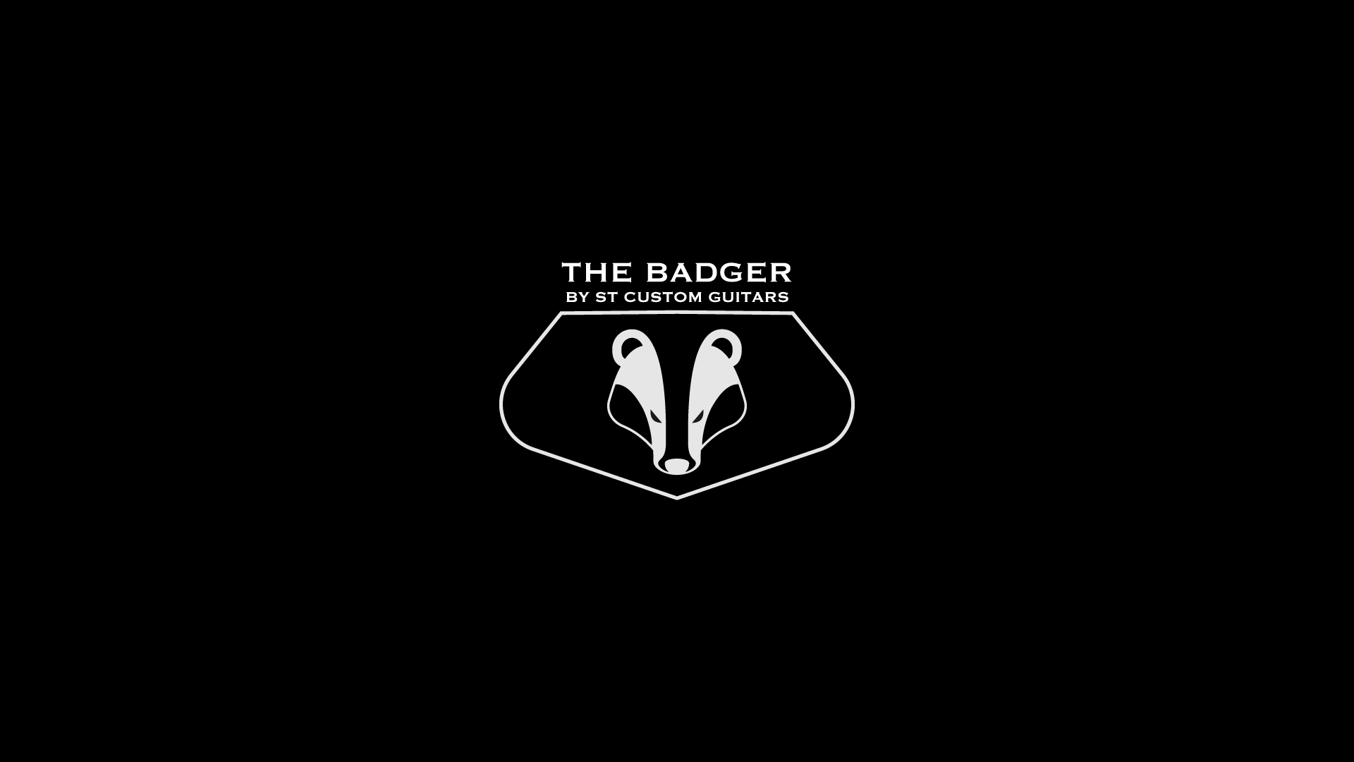 logo_badger
